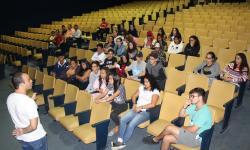 Câmara de Botelhos implanta o Parlamento Jovem