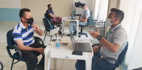 Micro empresários e autônomos terão até R$15 mil para retomada dos negócios