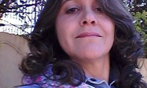 Morre a professora Eliane, vítima de Covid19